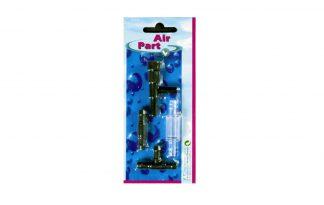V-Tech Air Parts Set