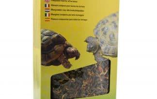 Lucky Reptile Tortoise Mix 300 gram