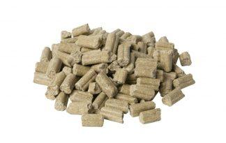 Paardensnoepjes kruidensticks zijn een heerlijke en gezonde snack voor uw paard. Leuk om te geven, maar ook ideaal als beloning.