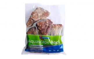 Superfish Aquascape Layered Rock is een lichte steen, die zoals de naam al aangeeft, opgebouwd is uit verschillende lagen. Deze aantrekkelijke steen kan tevens het water in je aquarium iets verharden.