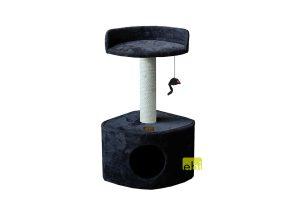 EBI Classic Corner-Home krabpaal