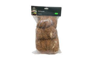 Fauna kokosnestjes bulkverpakking