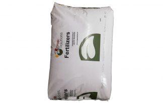 Cropsolutions NPK 15-15-15