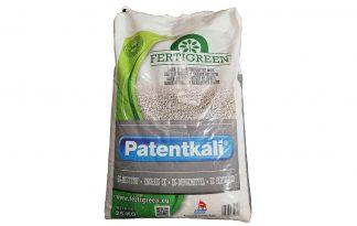 Fertigreen Patentkali 25 kg