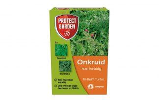 Protect Garden Tri-but turbo