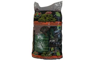 ZooMed Eco Earth loose 23 liter