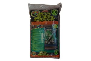 ZooMed Eco Earth loose 8,8 liter