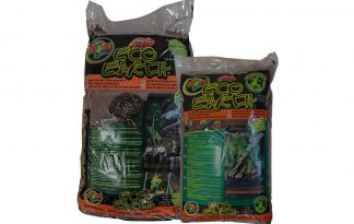 ZooMed Eco Earth loose combi