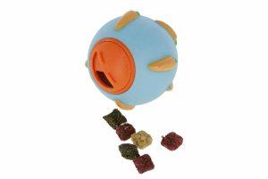 Kerbl snackbal