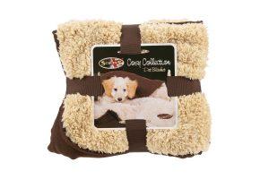Scruffs Cosy Blanket hondendeken