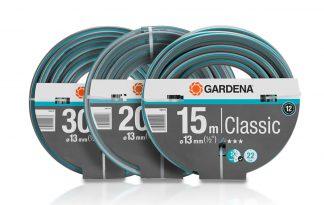 Gardena Classic Tuinslang