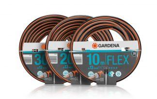 Gardena Comfort Flex Tuinslang