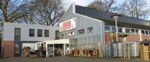 Foto van de winkel in Oirschot