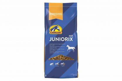 Cavalor Juniorix Mix