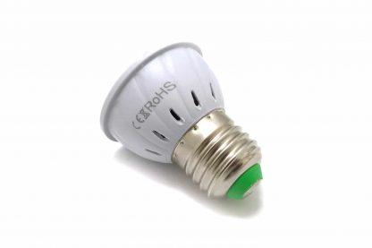 LED groeilamp fitting E27