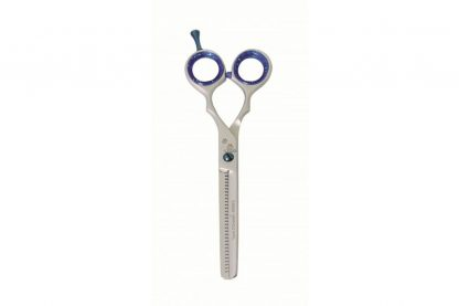 Tools-2-Groom Sharp Edge Effileerschaar Enkelzijdig serie is een perfecte schaar
