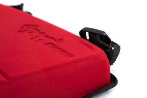 4Pets ProLine Crash Bag