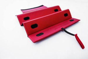 4Pets ProLine Scratch Guard beschermflap