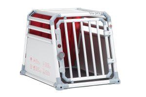 4Pets vervoersbox Pro 1