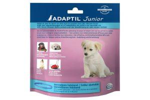 Adaptil kalmerende halsband Junior