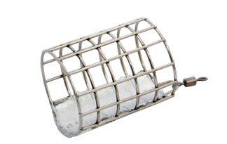 Albatros Cage Feeders
