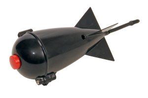 Albatros Cyprihunt Bait Bullet