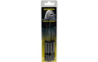 Albatros Cyprihunt Super Grip Needle Kit