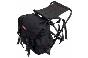Albatros Folding chair + Rucksack