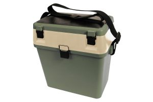 Albatros Polybox Seatbox