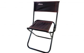 Albatros X Frame Chair Backrest