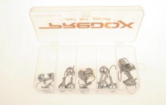 Predox Jig Head Box
