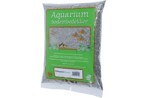 Aquariumgrind Graniet Firenza