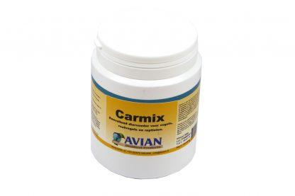 Avian Carmix Carnivorenmix