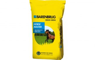 Barenbrug Horse Master graszaad