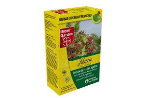 Bayer Natria Insectenmiddel concentraat