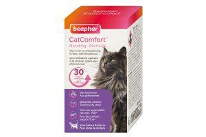 Beaphar CatComfort verdamper navulling