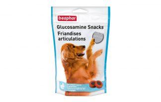 Beaphar glucosamine snacks