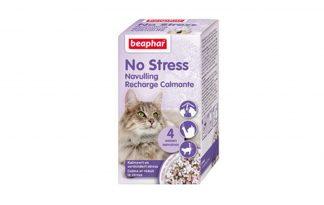 Beaphar no stress navulling