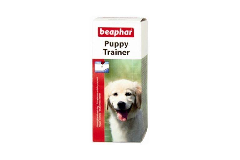 Beaphar Puppy Trainer