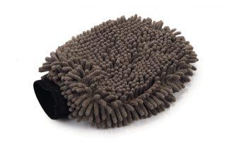 Beeztees Dirty Dog Grooming handschoen