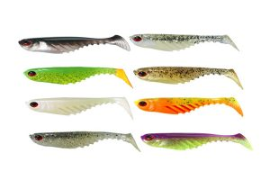 Berkley Powerbait Shad Ripple