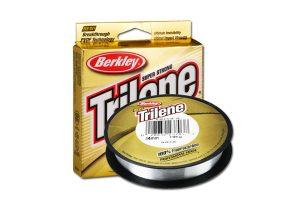 Berkley Trilene 100% Fluorcarbon