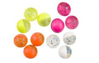 Berkley PowerBait Floating Eggs