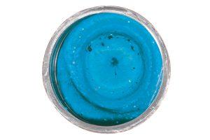 Berkley PowerBait Natural Scent garlic blauw