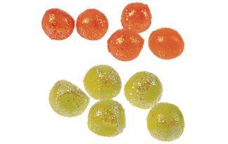 Berkley PowerBait Sparkle Eggs