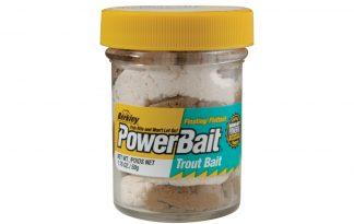 Berkley PowerBait Bread Crust