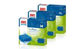 Juwel BioPlus filterspons grof