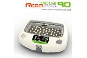 Broedmachine R-com Reptile PRO 90