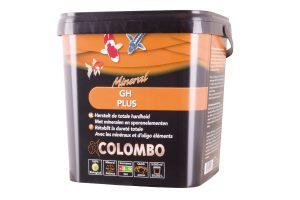 Colombo GH plus