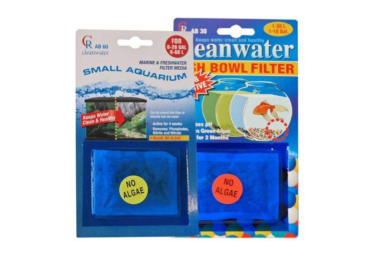 CR Clean Water